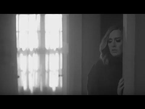 Adele - All I Ask