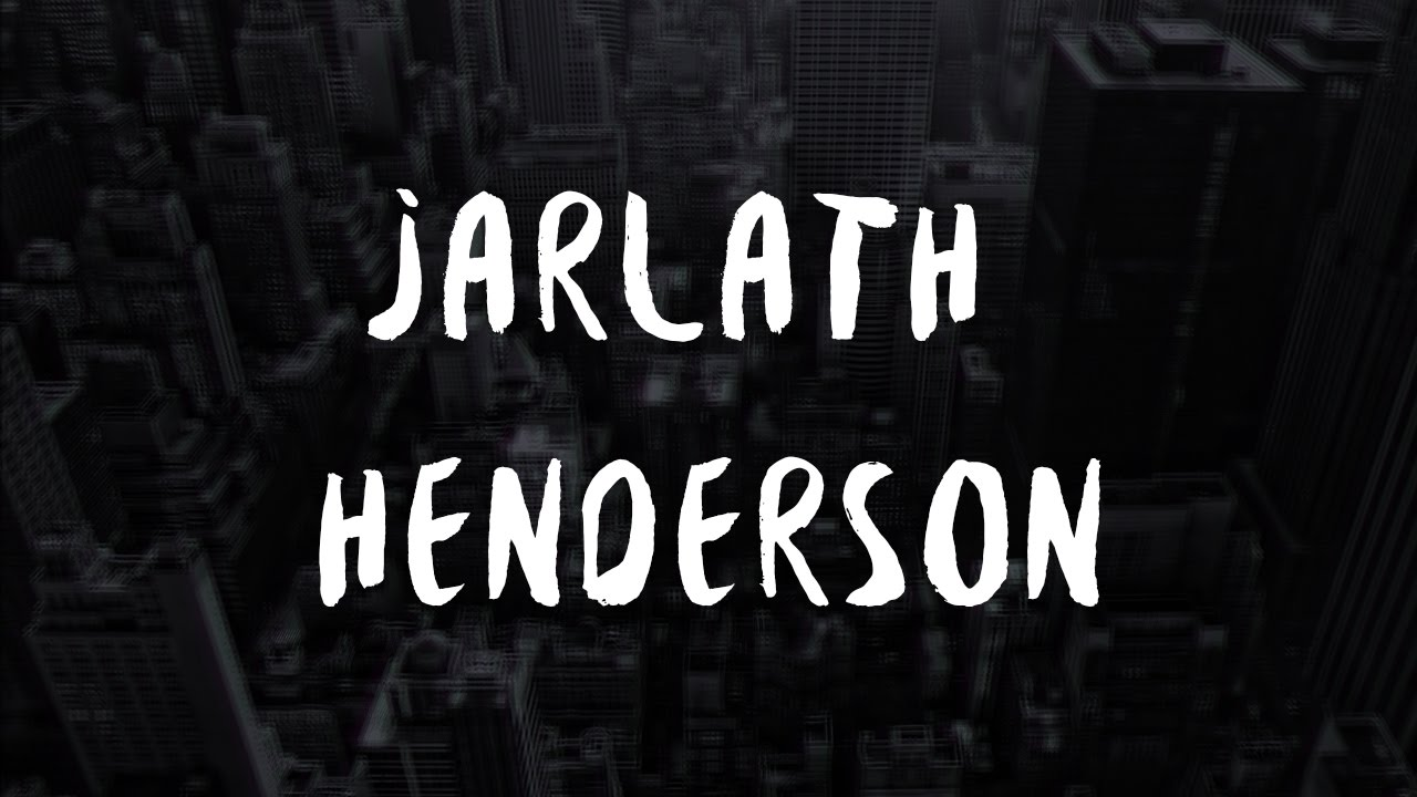 jarlath-henderson-courting-is-a-pleasure-the-indie-folx