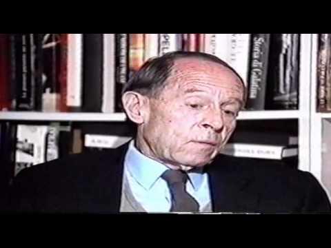 Biographie: Le Roi Hassan II - Emission Le Point