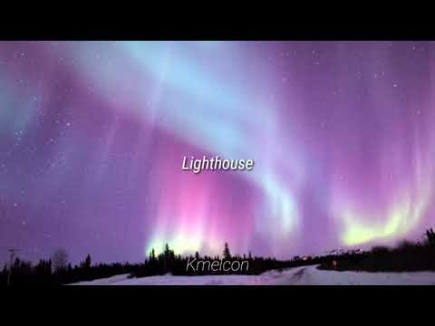 Juliette Irons - Lighthouse (Letra En Español + Lyrics)