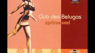 Club des Belugas - Coffee To Go (feat. Reiner Winterschladen)