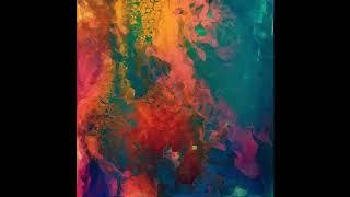 Slenderbodies -  Opal Ocean