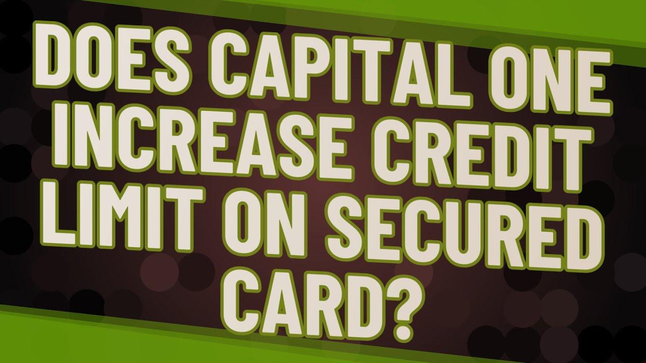 Оплата кредита почта банк через сбербанк онлайн по номеру карты