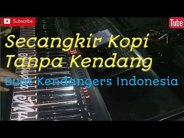 Download Duda Araban Tanpa Kendang Buat Kendangers Indonesia Casio Mzx 300 Sampling Keyboard Mp3 Mp4 3gp Flv Download Lagu Mp3 Gratis