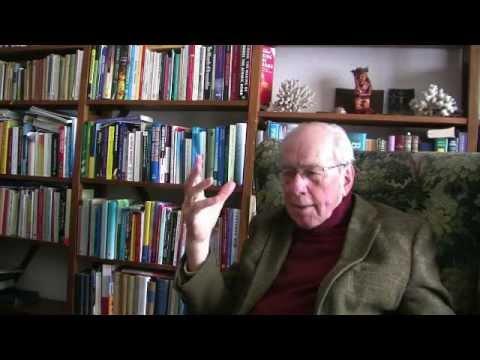 Edy Korthals Altes Edy Korthals Altes in gesprek met occupy den haag YouTube