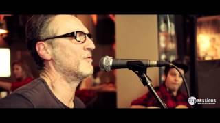 Songkillers - Dio mene (live)