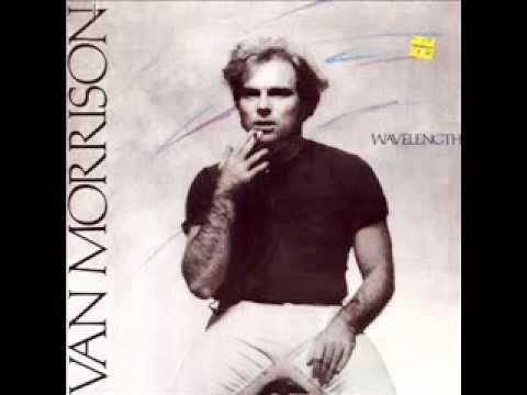 Van Morrison - Natalia
