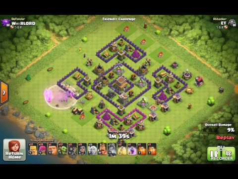 My th 8 and th9  bases are damn strong🙌💪💪💪💪