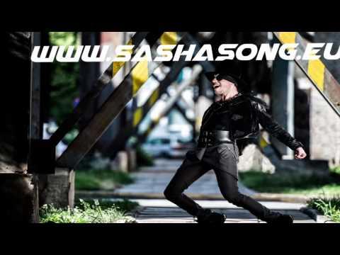 Sasha Song - Tavo kūnas juda