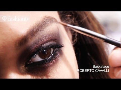 Joan Smalls, IMG Model - The Best of Fashion Week | FashionTV - FTV