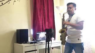 Download lagu Dari mata - Jaz cover Aliff sax