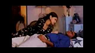 Hum Yaha Tum Yaha With Lyrics - Zakhm (1998) - Official HQ Video