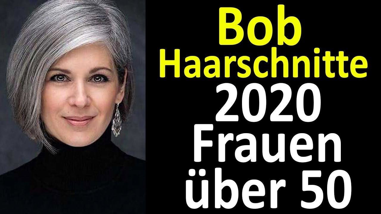 Bob Frauen