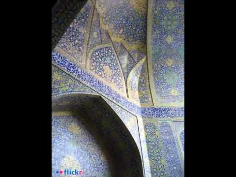 ilmoe.com Haramnya Ghibah & Perintah Untuk Menjaga Lisan 01  Ustadz Ha