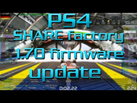 [dutch]-ps4-share-factory-1.70-firmware-update