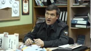 Универ, Реальные пацаны, ТНТ-комедия - 08 сентября