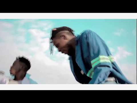 Seven o more ft Zindo October (Official Video) Dr Jalmo (top dreams )