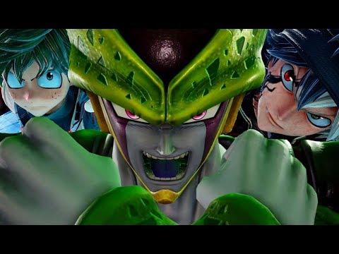 dragon-ball-dominates-jump-force!-the-greatest-shonen-anime-wins