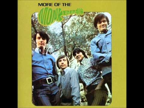 Monkees - I Dont Think You Know me