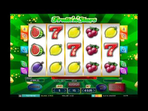Слотоферма игровые автоматы казино