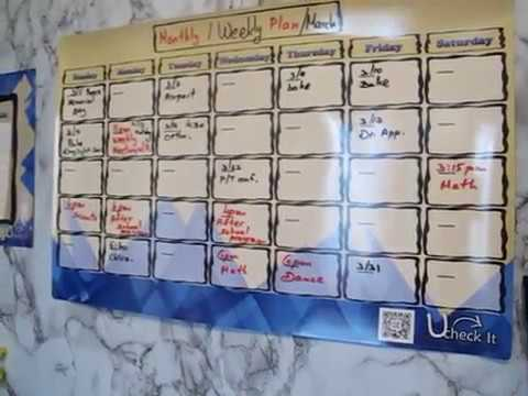 magnetic-calendar-review---by-ucheck-it