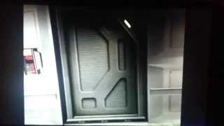 Aliens vs Predator 2 PC: facehugger-chest burster