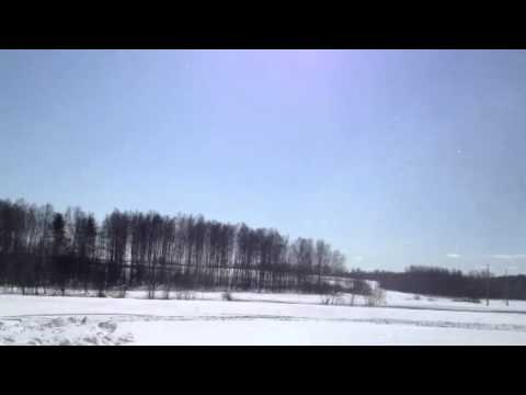 Снегоход arctic cat 800 HC
