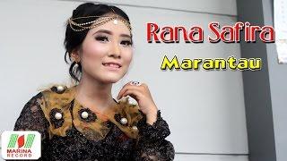 Lagu Minang Terbaru 2016 Terpopuler Gratis Mp4 | Rana Safira - Marantau