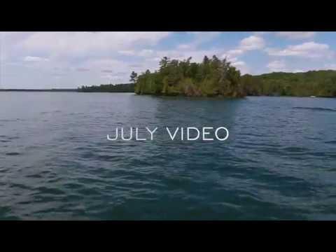 July Video 2017