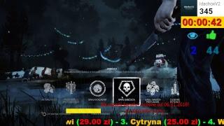 GTA:SA\\SAMP - Net4Game.com - Granko o tak o! / Minecraft with Frends! / Inne Gierki!