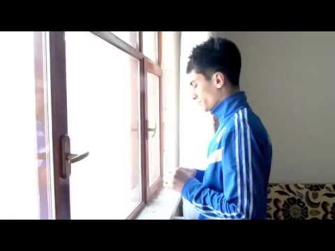 iSyanQaR26   Senin o Gözlerin Yalan    HD Video Klip