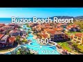 Buzios Beach Resort VR/360° - Sou360°