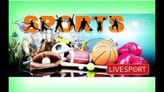 "Veyrier-Sports   V Thun Live Stream ""8/18/2018"""