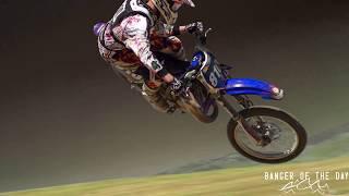 Play Motocross