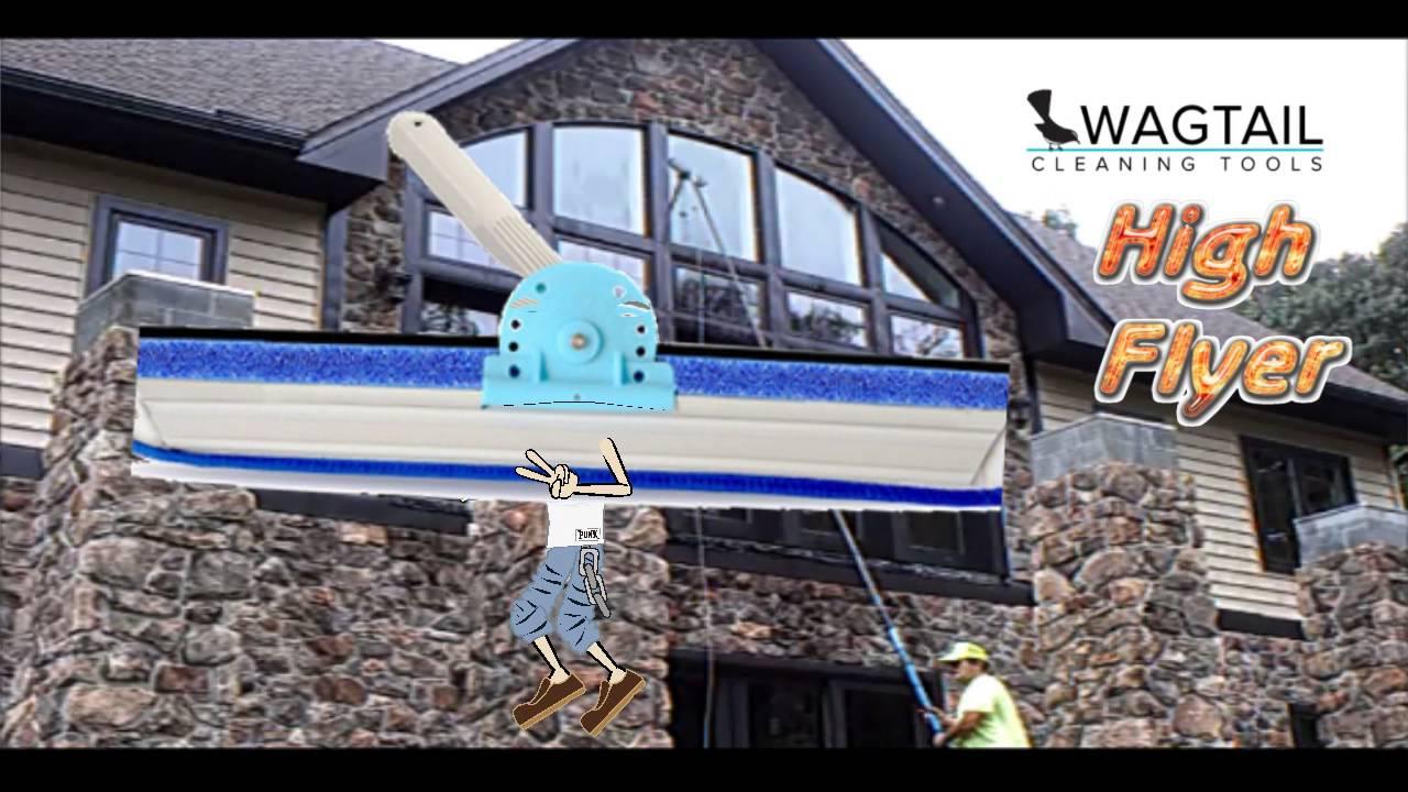 willie high flyer jkimmel cartoon for splash window cleaning in willie high flyer jkimmel cartoon for splash window cleaning in pa
