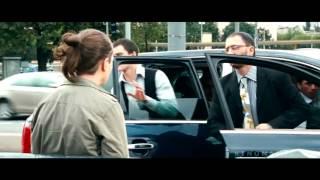 Трейлер фильма «Бригада 2»