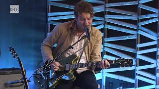 "KFOG Private Concert: Anderson East – ""This Too Shall Last"""