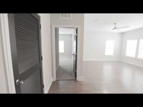 Vera Apartments in Jacksonville, FL - veraluxuryliving.com - 2BD 2BA Apartment For Rent
