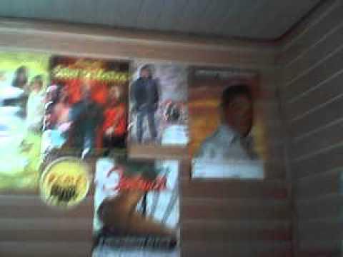 LOCUTOR GERALDO NA POPULAR FM899 A GOSTOSA DE OUVIR