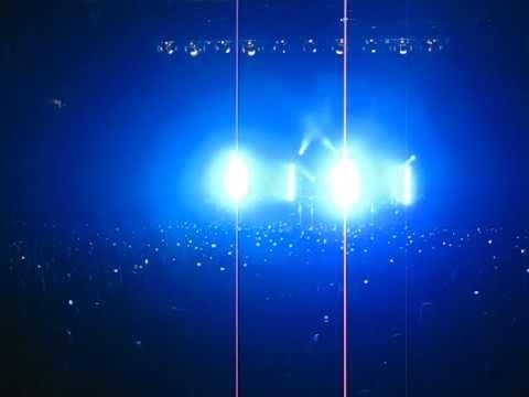 Chamillionaire & DRAKE Live in Houston Texas
