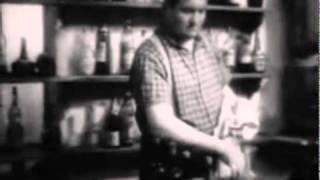 JOSEPHINE BAKER - Sous le ciel d'Afrique (1935).