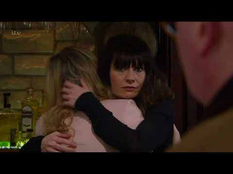 (98) Chas Dingle - 14/03/18 part 1 of 2