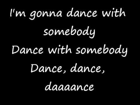 Lyrics mando diao