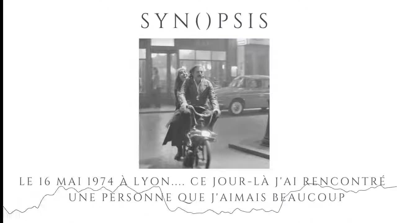 Download Synopsis - La Belle Époque (70s & 80s Remixes)