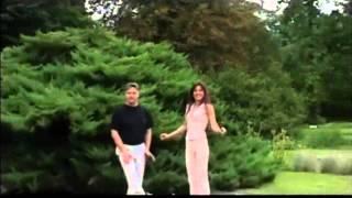 Justyna i Piotr - Czy pamiętasz mnie jeszcze