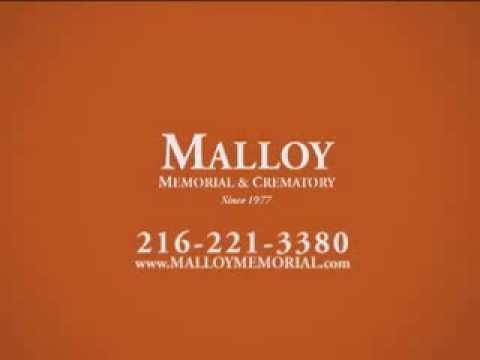 Cremation Services - Malloy Esposito Funeral Home Crematory - Cleveland Ohio