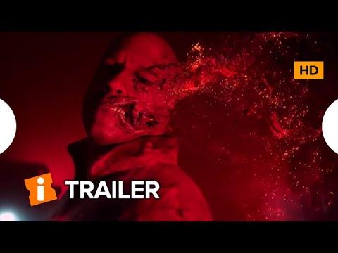 Download Bloodshot | Trailer Legendado