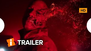 Bloodshot | Trailer Legendado
