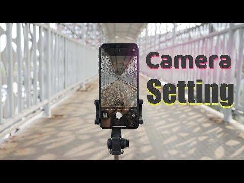 cara silent/ menghilangkan suara kamera iphone menggunakan aplikasi tanpa jailbreak..