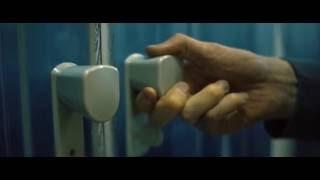 инструкция по установке дверей гармошка. www.mdm-mag.ru. 8-800-500-1991(, 2016-07-26T03:45:25.000Z)